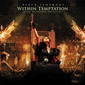 Black Symphony von Within Temptation