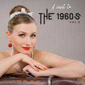 A Visit To 1960s - Vol.3 by Various Artists