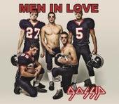 Men In Love von Gossip