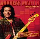 Aufgemischt - Das Remix-Album von ANDREAS MARTIN