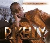 Burn It Up de R. Kelly