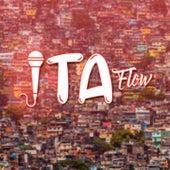 ITAflow by German Garcia