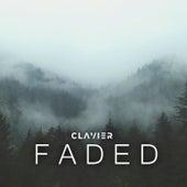 Faded de Clavier