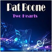 Two Hearts de Pat Boone