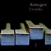 I Wonder by Armagos