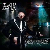 Deca Dance di J-Ax