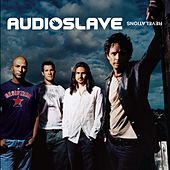 Revelations de Audioslave