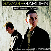 Animal Song de Savage Garden