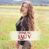 Dime Si by Lauv