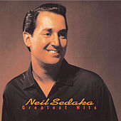 Greatest Hits de Neil Sedaka