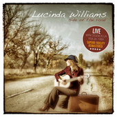 Side Of The Road (Live, Kpfk Studios La. Feb 26 1989) (Remastered) de Lucinda Williams