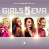 Girls5eva (Music From The Peacock Original Series) de Girls5eva