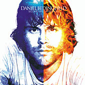Second First Impression by Daniel Bedingfield