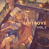 LOFI Love, Vol.2 von Various Artists