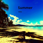 Summer di Mako
