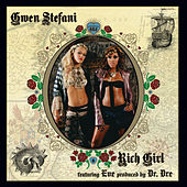 Rich Girl de Gwen Stefani