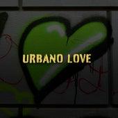 Urbano Love de Various Artists
