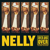 Over and Over f/Tim McGraw de Nelly