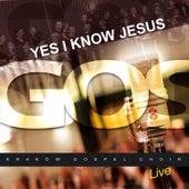 Yes I know Jesus by Kraków Gospel Choir