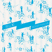Bigger Than Me by Bell X1