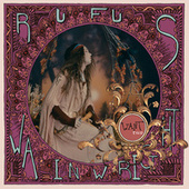 Want Two de Rufus Wainwright