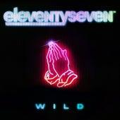 Wild by Eleventyseven