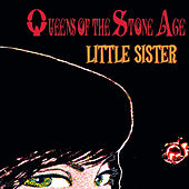 Little Sister von Queens Of The Stone Age