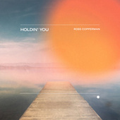 Holdin' You de Ross Copperman