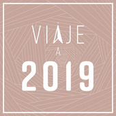 Viaje a 2019 de Various Artists
