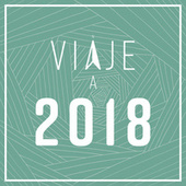 Viaje a 2018 de Various Artists