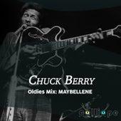 Oldies Mix: Maybellene van Chuck Berry