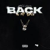 Back In My Bag by YFL Kelvin
