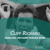 Oldies Mix: Sir Harry Rodger Webb de Cliff Richard