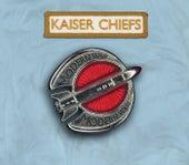 Modern Way (Live) by Kaiser Chiefs