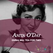 Oldies Mix: Tea for Two de Anita O'Day