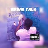 Bread Talk by Tirqaroni