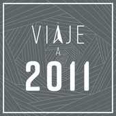 Viaje a 2011 de Various Artists