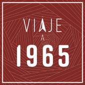Viaje a 1965 de Various Artists