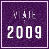 Viaje a 2009 de Various Artists