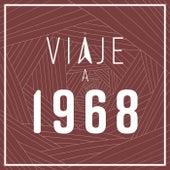 Viaje a 1968 de Various Artists