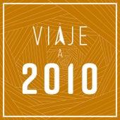 Viaje a 2010 de Various Artists