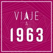Viaje a 1963 de Various Artists
