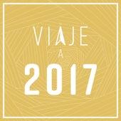 Viaje a 2017 de Various Artists