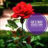 GB's Way Across Town by Kwekwe Karu