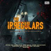 The Irregulars The Darkest Songs Of Old London fra Various Artists