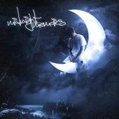 Midnight Memoirs fra Elder
