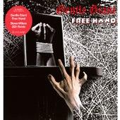Free Hand (Steven Wilson 2021 Remix) de Gentle Giant