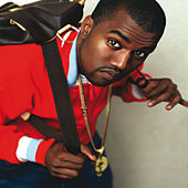 The New Workout Plan (i-Tunes / Germany) von Kanye West