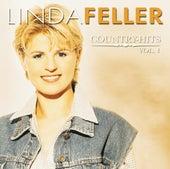 Country-Hits - Vol. 1 by Linda Feller