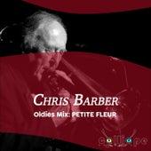 Oldies Mix: Petite Fleur de Chris Barber